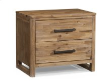 Waverly Nightstand