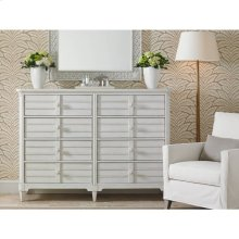 Cypress Grove-Dresser in Parchment