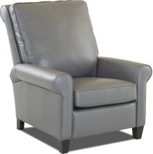 Comfort Design Living Room SHAQ Chair CL830 HLRC
