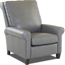 Comfort Design Living Room El Grande Chair CL830 HLRC