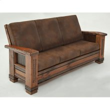 Glacier Bay Deerbourne Sofa