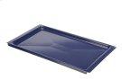 Baking Tray KB 036 062 Product Image