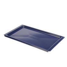 Baking Tray KB 036 062