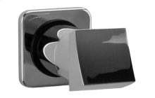 Immersion STAMPED Trim Plate w/Handle