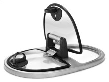 Hinged Lid for Slow Cooker (Fits models KSC6222 and KSC6223) - Other