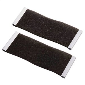 Filter Kit, 2-Core Foam