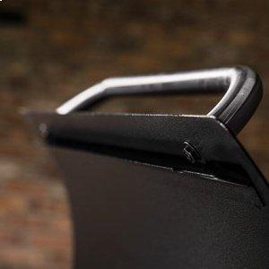 Pro Series 780 Pellet Grill - Black