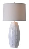 Kinsley - Table Lamp