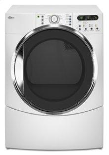 Amana® Electric Dryer