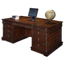 Havana Partners Desk