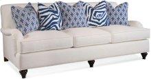 Crown Estate Sofa