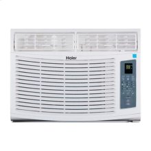 Energy Star® 12,000 BTU 12.0 CEER Fixed Chassis Air Conditioner