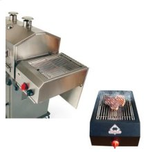Stainless Steel Infrared SearMate