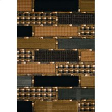 Contours/donna Sharp Cobblestone Rugs