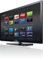 3000 series LED-LCD TV Product Image