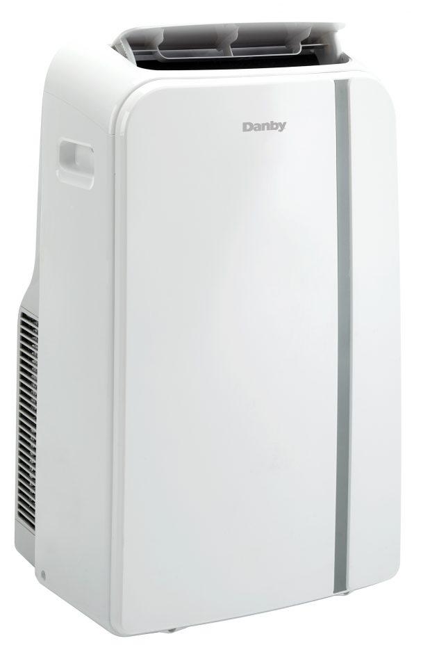danby portable air conditioner user manual best air 2018 rh air vetsgwac us Danby Wine Cooler Danby Ice Maker