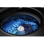 Maytag Top Load Large Capacity Agitator Washer - 6.0 Cu. Ft.