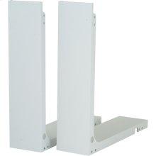 Microwave Filler Kit - White