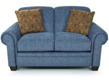 Philip Loveseat 1256