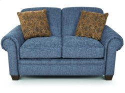 Philip Loveseat 1256 Product Image
