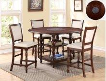 Shelves for 2705t-6060 Table