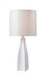Desiree - Accent Lamp