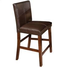 Dining - Kona Parson's Counter Stool