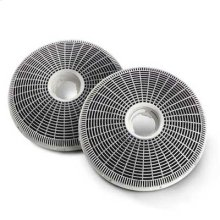 Charcoal Replacement Filter for RM50000 Series and RMP17004 Range Hoods