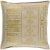 """Additional Jizera JIZ-002 22"""" x 22"""" Pillow Shell Only"""