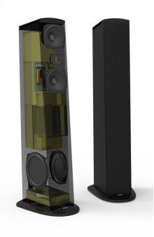 Triton Seven Floorstanding Tower Loudspeaker (ea)
