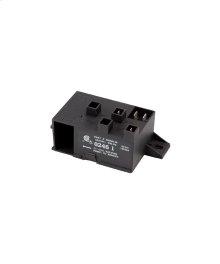 Battery Ign Module 9v Eltec 2