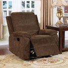 Tempe Recliner Product Image