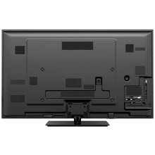 "VIERA® 50"" Class ST60 Series Full HD Plasma TV (49.9"" Diag.)"