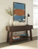 Portland Console Table Product Image