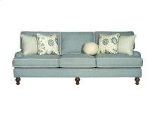 Paula Deen by Craftmaster Sofa