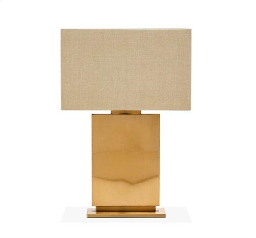 Ellison Lamp
