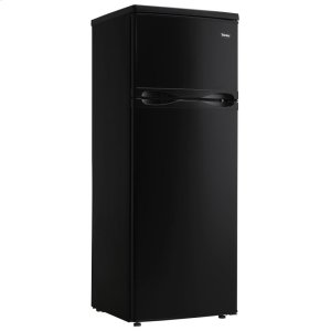 Danby7.3 cu. ft. Apartment Size Refrigerator