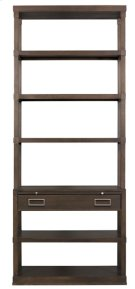 Stanwick Bookcase W354H Product Image