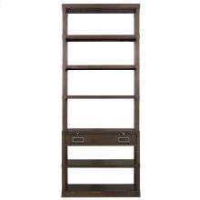 Stanwick Bookcase W354H