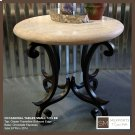 Small Occasional Table Product Image