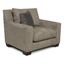Del Mar Luckenbach Chair 7K00-04