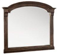 Homestead Mirror Product Image