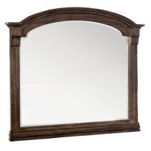Homestead Mirror