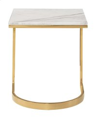 Blanchard End Table Product Image