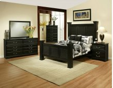 Granada - Dresser