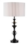 Claiborne - Table Lamp