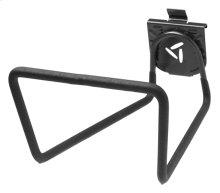 Gladiator® Deep Hook - Hammered Graphite