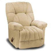 CONEN Medium Recliner Product Image