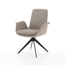 Inman Desk Chair-orly Natural