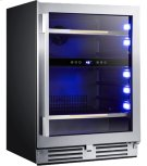 ELITE Series Beverage Cooler (Available through select retailers) Product Image
